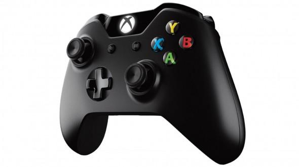 کنترلر جدید کنسول Xbox One مجهز به Headphone Jack میباشد