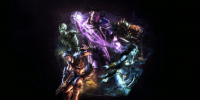 E3 2015: تریلری از بازی کارتی The Elder Scrolls: Legends