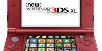 کنسول دستی 3DS از سال 2011 تاکنون 15 میلیون دستگاه در آمریکا فروخته است