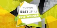 E3 2015: با لیست عناوین برگزیده نمایشگاه E3 2015 همراه باشید