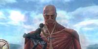 تاریخ انتشار نسخه 3DS بازی Attack on Titan: Shingeki مشخص شد