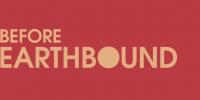 E3 2015: تریلر معرفی بازی Earth Bound Beginnings برای Wii U