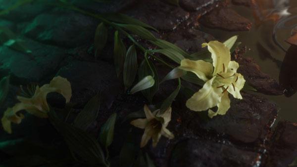بازسازی Final Fantasy VII شامل شخصیت جدیدی نخواهد بود