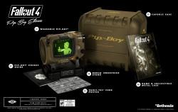 [تصویر:  Fallout4_PIPBoy_Edition_ESRB_1434323636-250x158.jpg]