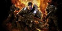 سری Gears of War از محبوب ترین بازی های تجربه شده بر روی اکس باکس وان است