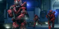 E3 2015: تریلر گیم پلی بخش داستانی Halo 5: Guardians را از اینجا مشاهده کنید