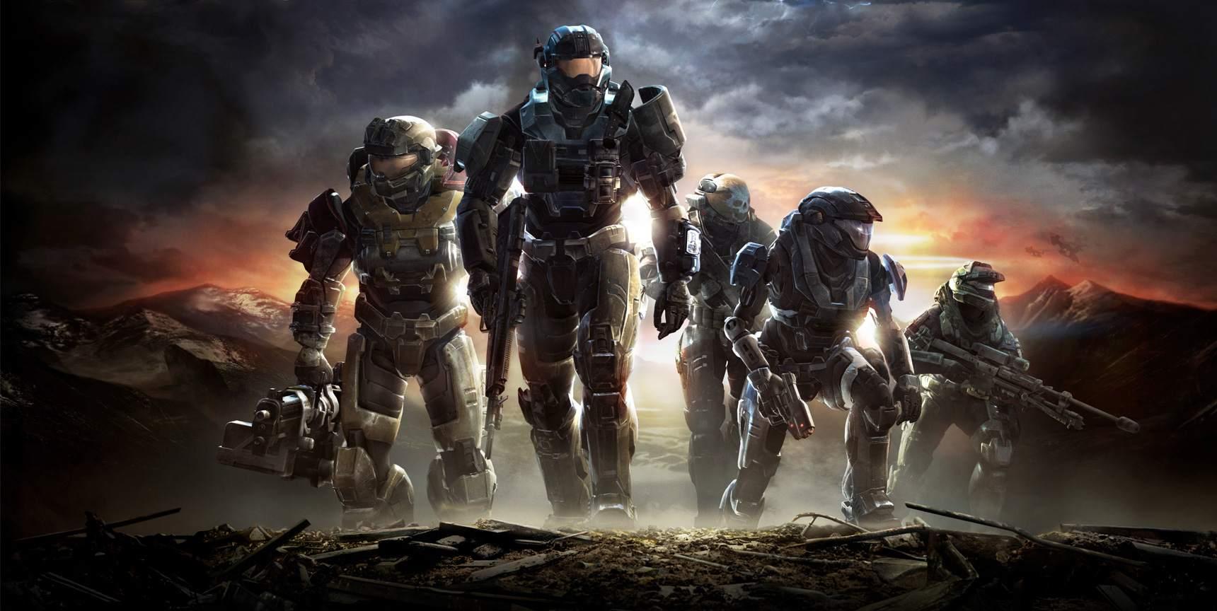 تاریخ آغاز مرحلهی دوم بتای Halo: The Master Chief Collection مشخص گشت