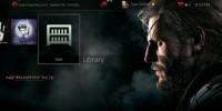 تصویر منتشر شده از تم جدید PS4