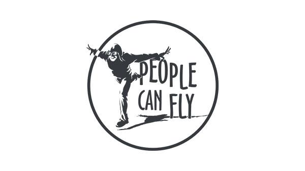 به نظر میرسد Outriders عنوان جدید Square Enix و People Can Fly است