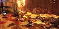 E3 2015: با تریلری جدید از گیم پلی Ratchet & Clank PS4 همراه با ما باشید