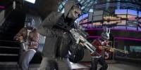 تاریخ انتشار بسته الحاقی Getaway عنوان Battlefield Hardline مشخص شد