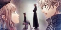 تصاویر جدیدی از Amnesia: Memories