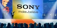 دانلود کنفرانس Sony و Nintendo در E3 2015 | زیرنویس Sony اضافه شد