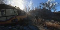 هدیه ای ویژه برای کسانی که Fallout 4 را بر روی Xbox One پیش خرید کنند