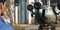 E3 2015: عنوان Fallout 4 با رزولوشن 1080p و نرخ فریم 30 اجرا خواهد شد [آپدیت شد]
