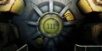 E3 2015: بازی Fallout Shelter امروز عرضه خواهد شد | تجربهی Fallout بر روی iOS