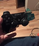 fifa_controller_smashed