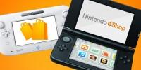 Nintendo eShop با عناوينى جديد بروزرسانى شد | از LEGO Jurassic World تا Dr. Mario