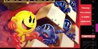 Nintendo eShop با عناوينى جديد بروزرساني شد | از محتويات جديد Splatoon تا Pack-Attack