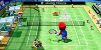 E3 2015: تریلر Mario Tennis: Ultra Smash منتشر شد
