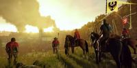 تیزر تریلر بازی Kingdom Come: Deliverance منتشر شد|نمایش کامل بازی در E3 2015