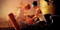 تماشا کنید: قسمت اول Life Is Strange به طور دائم رایگان شد