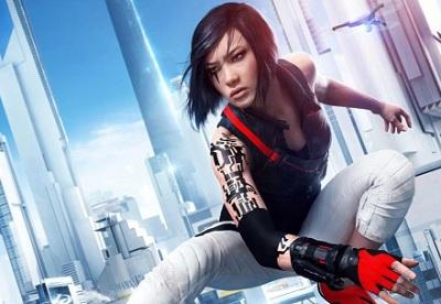 سیستم مورد نیاز جهت اجرای Mirror's Edge: Catalyst مشخص شد