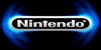 اولین بازی Nintendo برای گوشیهای هوشمند فردا معرفی خواهد شد