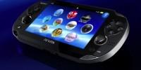 4 میلیون PS Vita در ژاپن فروخته شده است