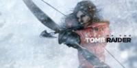 بسته الحاقی Baba Yaga عنوان Rise of the Tomb Raider هم اکنون در دسترس است
