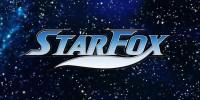 E3 2015: با تریلر Star Fox Zero همراه باشید | در انحصار Wii U