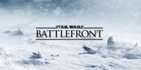 تریلر Star Wars: Battlefront در E3 بیشتر از همه عناوین مشاهده شده است