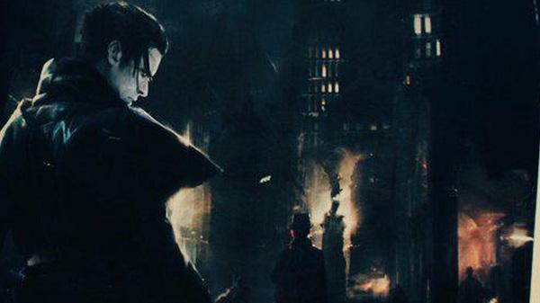 تریلر جدیدی از بازی Vampyr منتشر شد