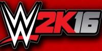 بسته Legends برای WWE 2K16 در دسترس است