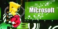 دانلود کنفرانس مایکروسافت در E3 | زیرنویس فارسی افزوده شد