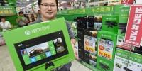 فروش Xbox One در ژاپن بسیار کند پیش میرود