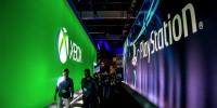 رقابت به سبک سبزها و آبی ها | سورپرایز های سونی و مایکروسافت در E3 2015