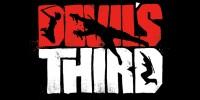 تریلر جدیدی از گیم پلی Devil's Third منتشر شد
