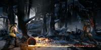 ممکن است DLC های بیشتری برای Mortal Kombat X عرضه شود