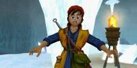 دو بازی Dragon Quest VII و Dragon Quest VIII برای کنسول 3DS عرضه خواهند شد