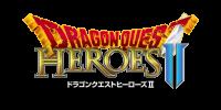 Dragon Quest Heroes II شامل داستان و محیط جدیدی خواهد بود