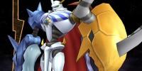Digimon Story: Cyber Sleuth برای کنسول های PS4 و PS Vita در آمریکای شمالی عرضه خواهد شد