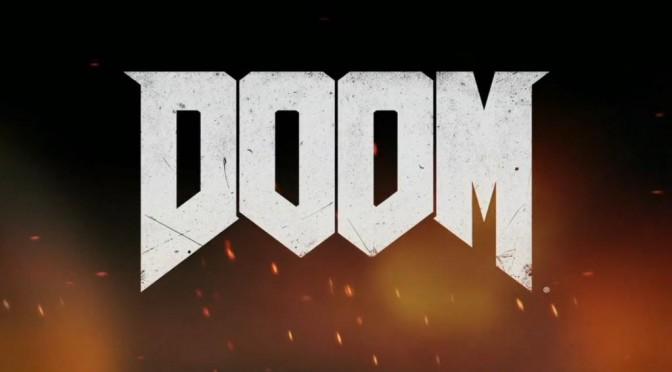 توضیحات جدید درباره بخش گیم پلی بازی DOOM منتشر شده است