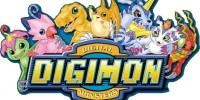 Digimon Survive برای پلیاستیشن ۴ و نینتندو سوییچ معرفی شد