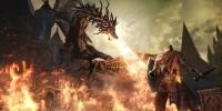 مبارزات Dark Souls 3 نسبت به Bloodborne سریع تر خواهد بود