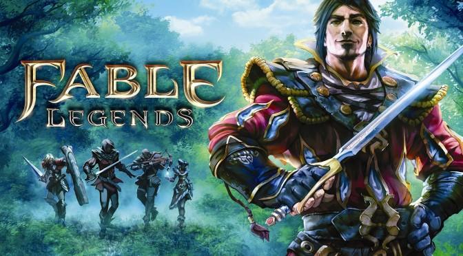 Fable-Legends-672x372