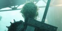 Final Fantasy 7 Remake مورد انتظارترین بازی این هفته فامیتسو