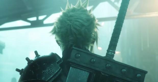 Naoki Yoshida درباره ی Final Fantasy VII و انتظارات بالا از آن نظر می دهد