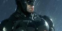آمار فروش این هفته بازی ها در ژاپن مشخص شد| شروع موفق Batman: Arkham Knight در ژاپن