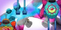 بازی Muse: Together Is the New Alone برای PS4 و PS Vita معرفی شد
